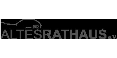 altes rathaus logo