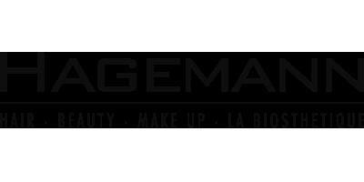 hagemann logo