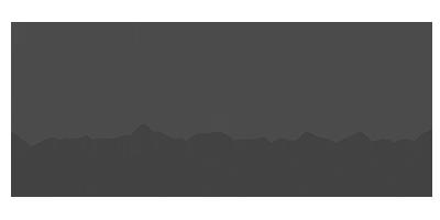 arvato medienfabrik logo