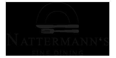 nattermanns logo