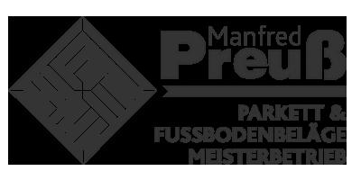 preuss logo