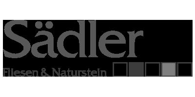 saedler logo