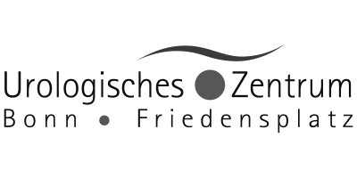 urologisches zentrum logo