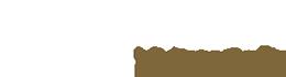 seromedia GmbH Logo