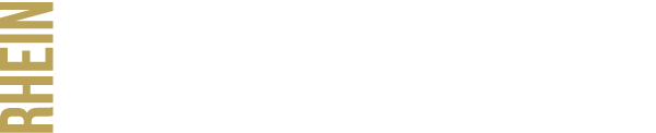 RheinExklusiv_Logo_weiss