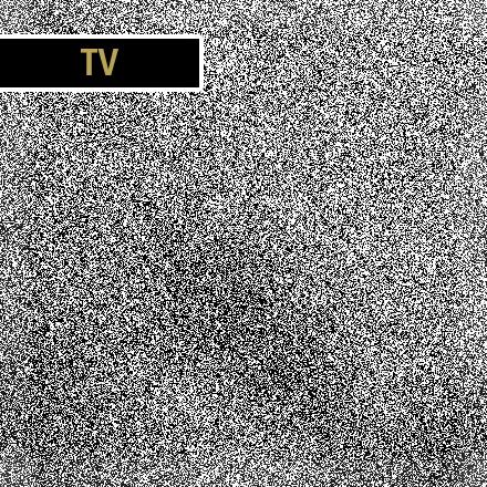 portfolio tv
