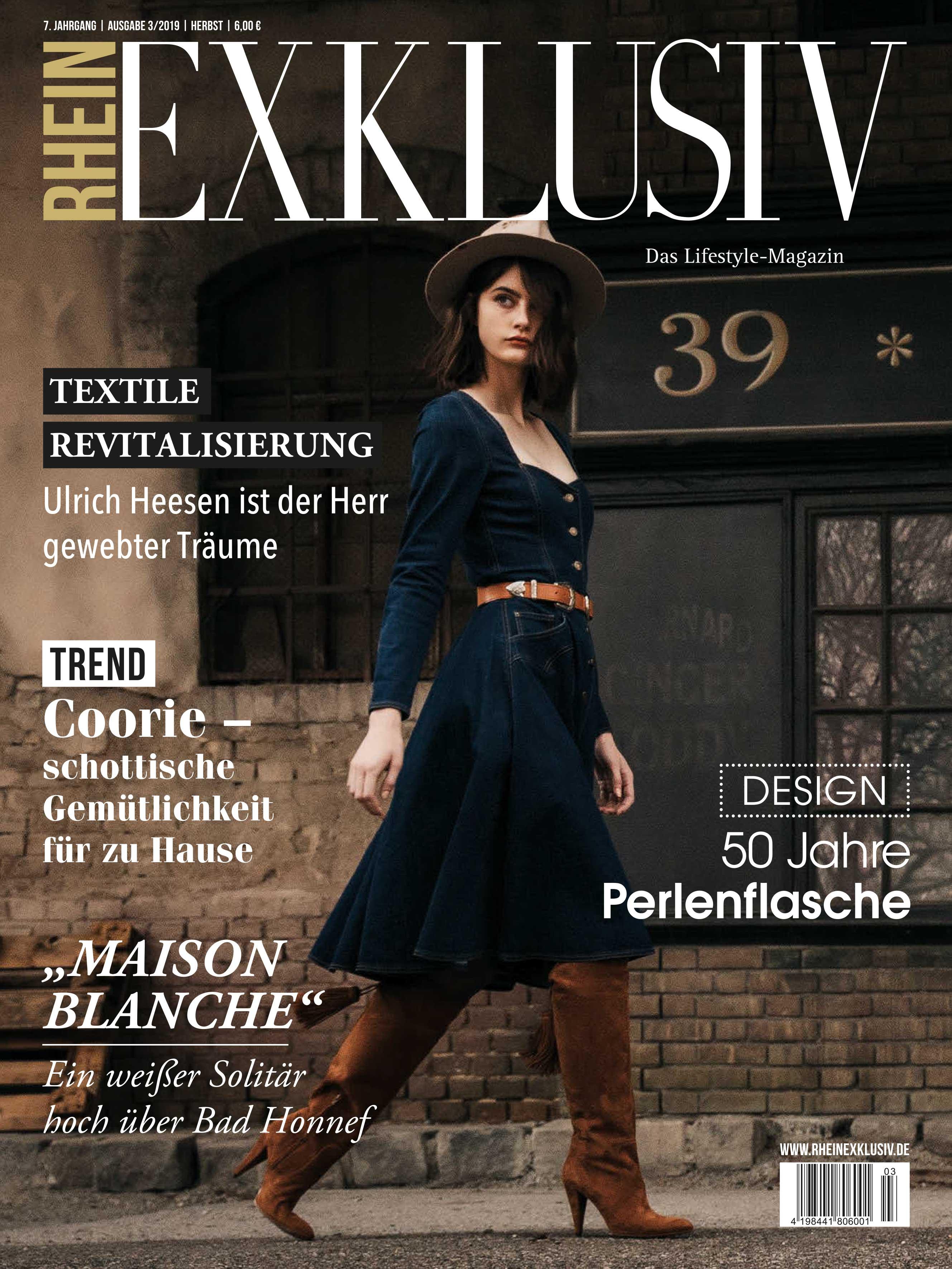 RHEINexklusiv_Herbst2019_Cover